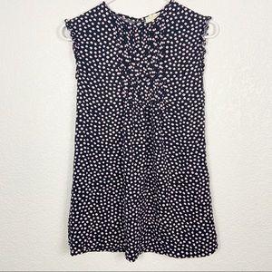 Girl's Kate Spade Dress 10